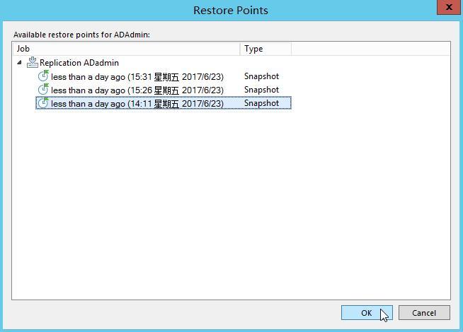 ScreenShot3830.jpg