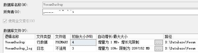 ScreenShot3746.jpg