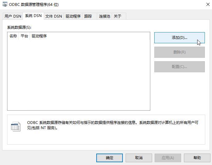 ScreenShot4079.jpg
