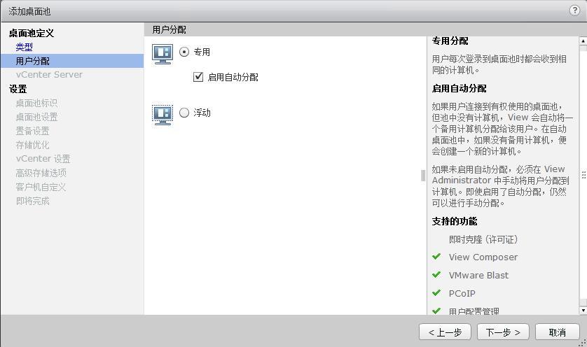 ScreenShot4120.jpg