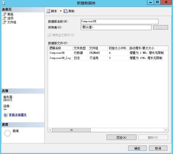 ScreenShot4072.jpg
