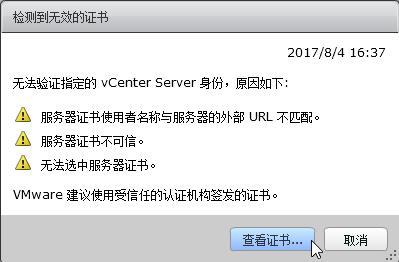 ScreenShot4108.jpg