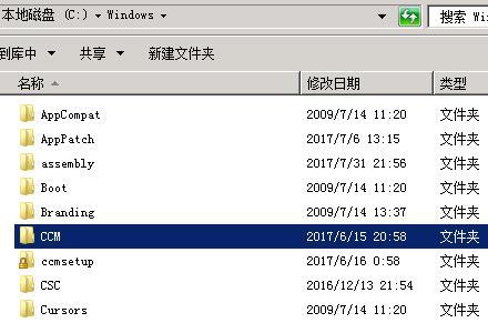 ScreenShot4046.jpg