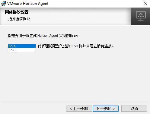 ScreenShot4093.jpg
