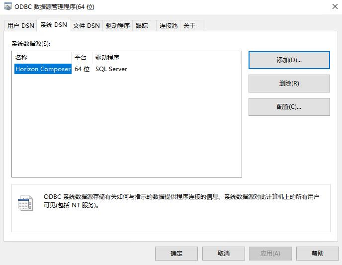 ScreenShot4086.jpg