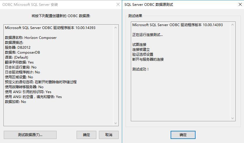 ScreenShot4085.jpg