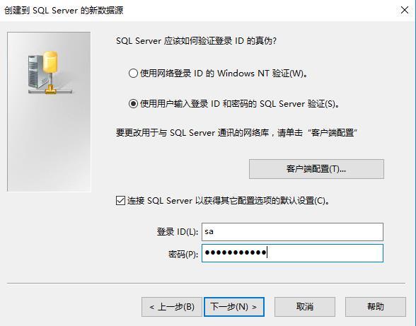 ScreenShot4082.jpg