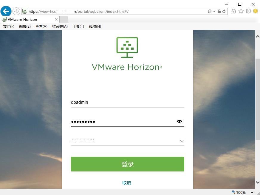 ScreenShot4202.jpg