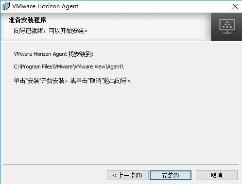 ScreenShot4096.jpg