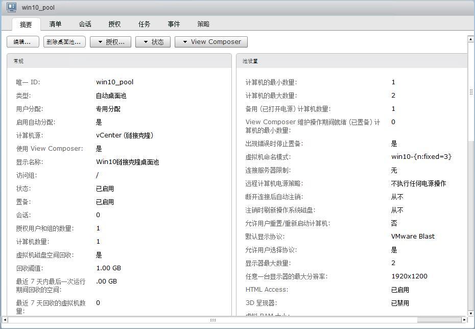 ScreenShot4142.jpg