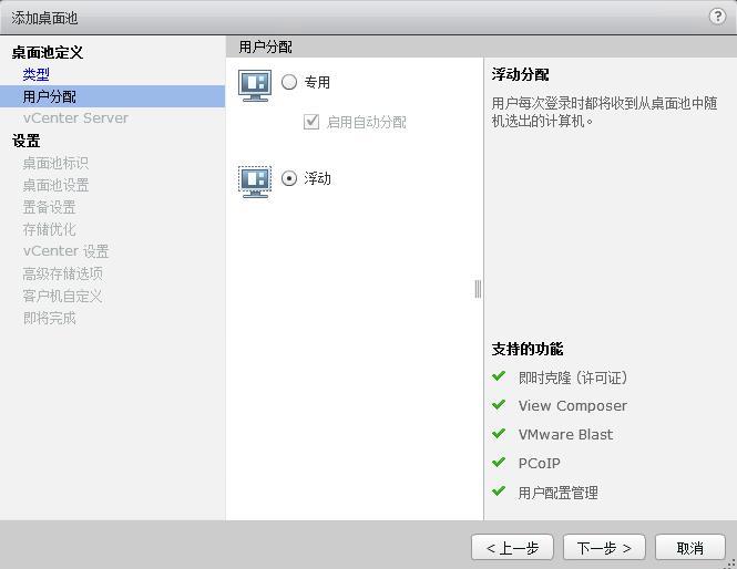 ScreenShot4177.jpg