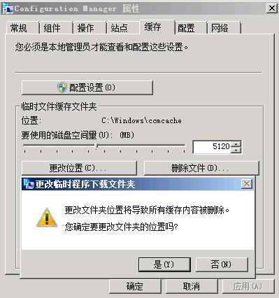 ScreenShot4044.jpg