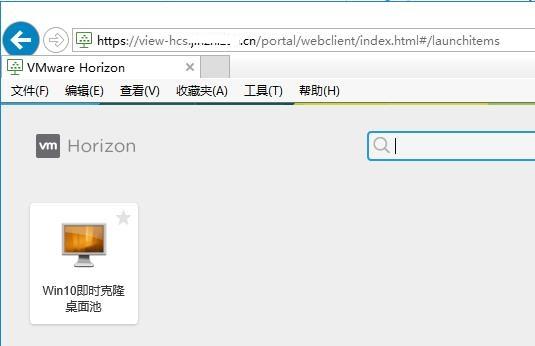 ScreenShot4203.jpg