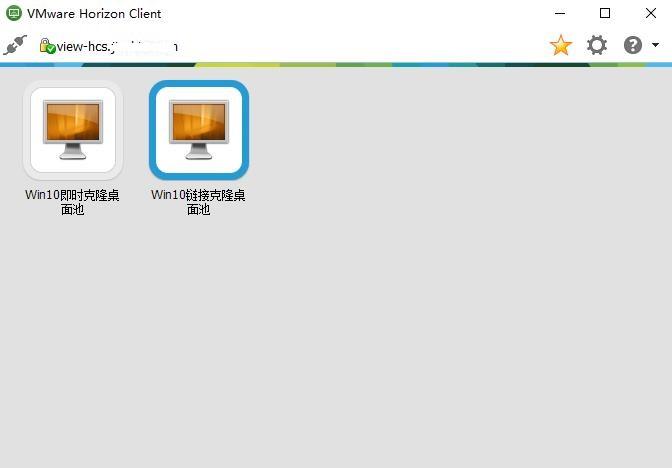 ScreenShot4200.jpg