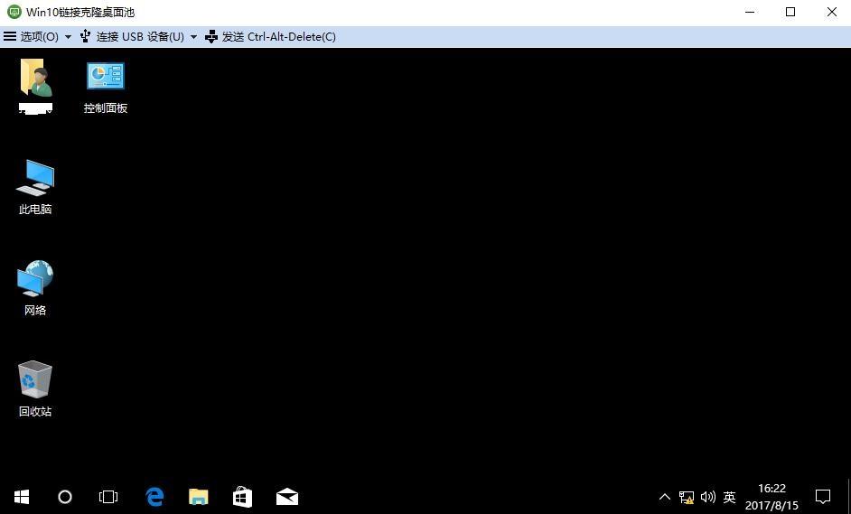 ScreenShot4158.jpg