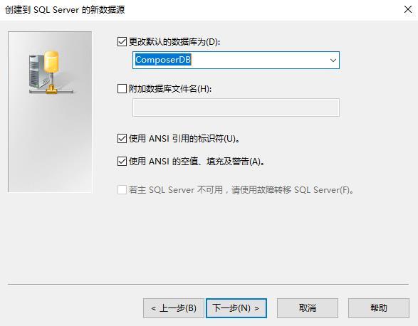 ScreenShot4083.jpg