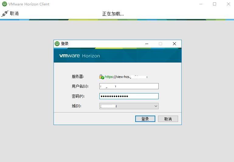 ScreenShot4155.jpg