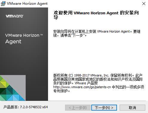 ScreenShot4092.jpg