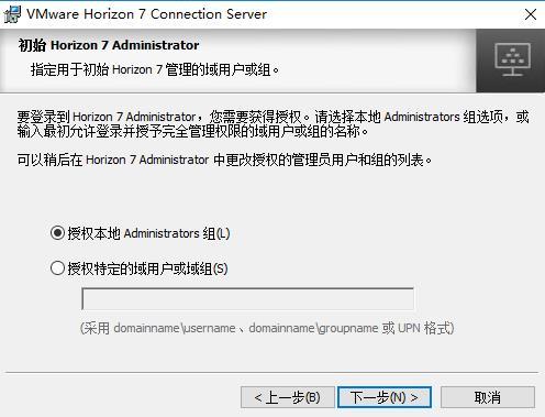 ScreenShot4061.jpg