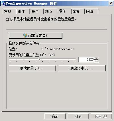 ScreenShot4043.jpg