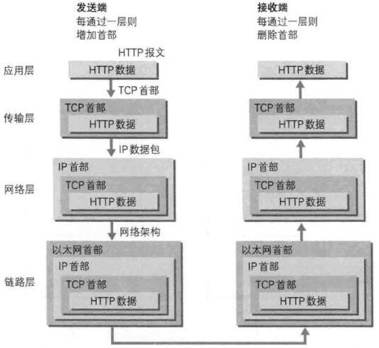 ScreenShot140.jpg